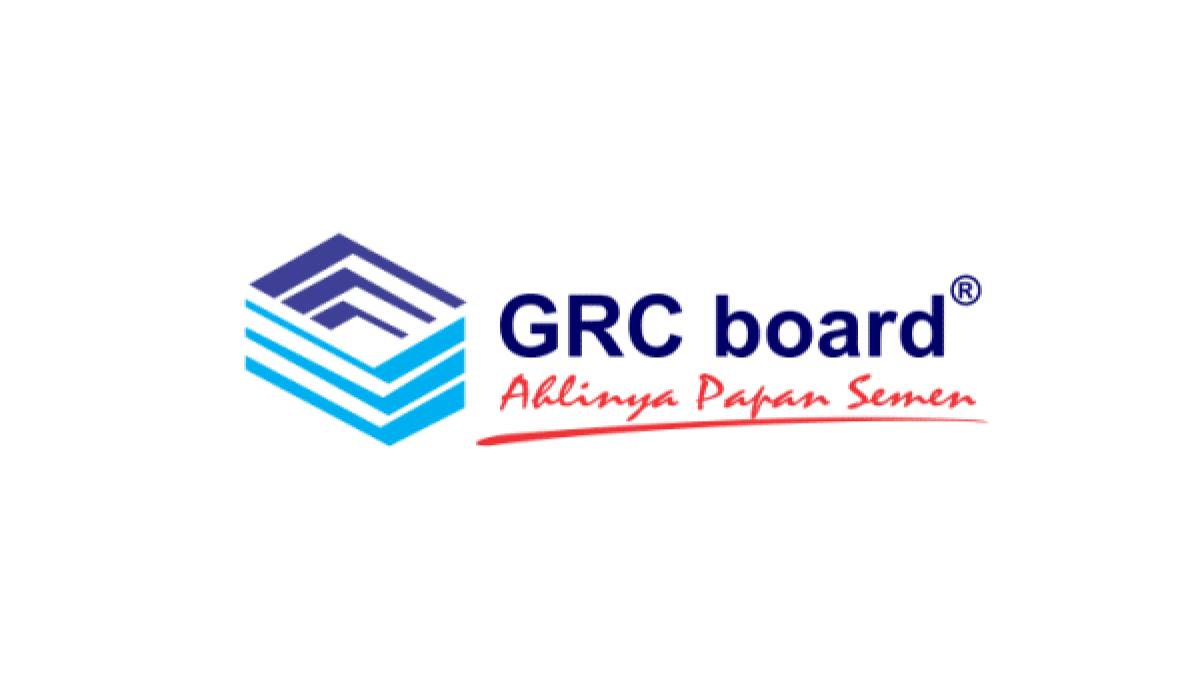 PT-Bangunperkasa-Adhitamasentra-GRC-Board-1200x675