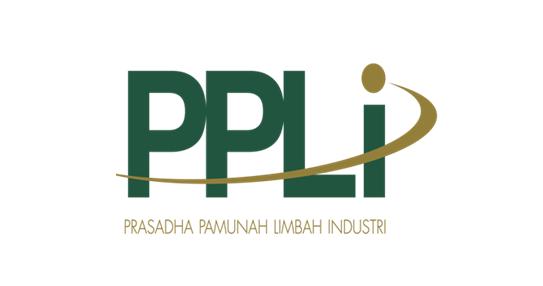 PT Prasadha Pamunah Limbah Industri (PPLi)